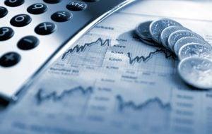 En Az POS Komisyonuna Sahip Bankalar 2020