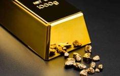 Altına En Yüksek Faiz Veren Bankalar 2020