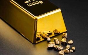 Altın Fiyatlarını Ne Etkiliyor?