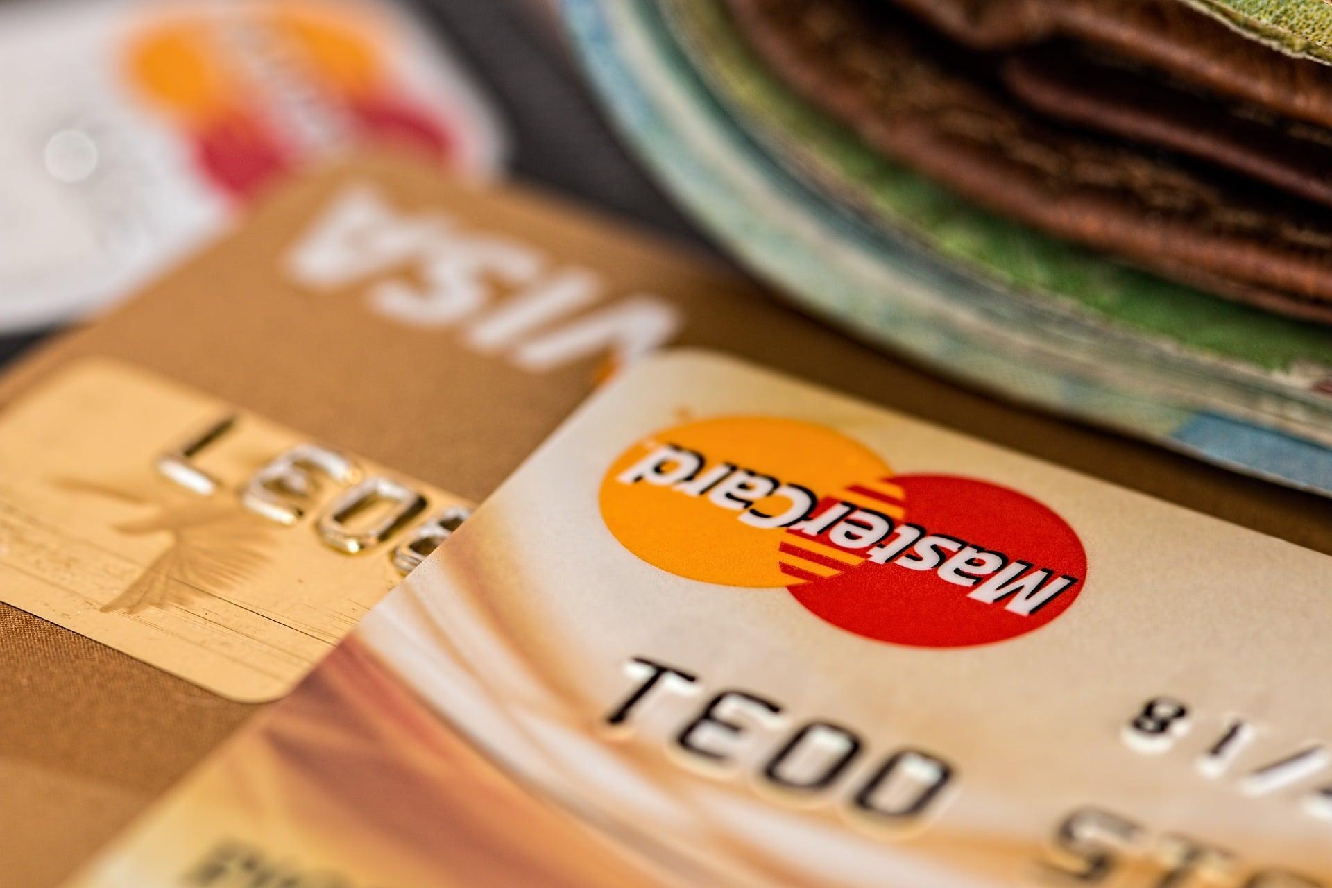 Kredi notu neden düşer?