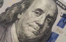 2020 Dolar Kuru Tahminleri