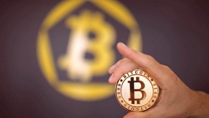 Kripto Para Danışmanlığı Nedir?