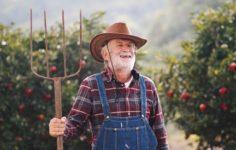 Çiftçi Kredisi Veren Bankalar 2020
