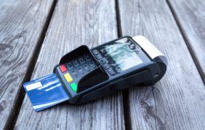 Bana Ne Kadar Kredi Çıkar – 2020