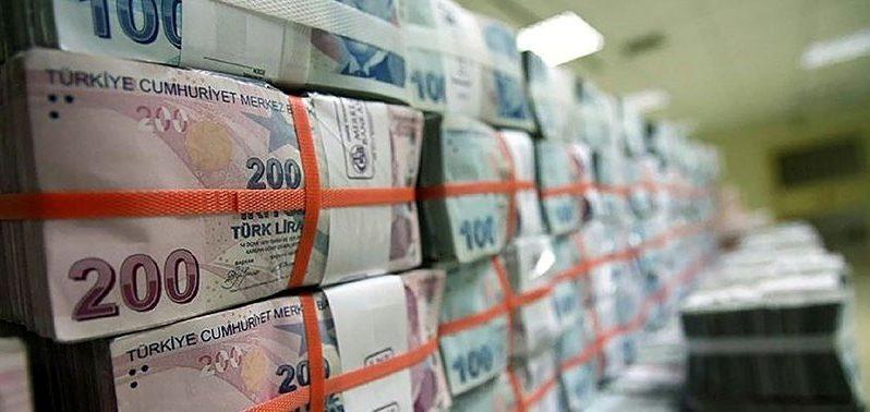 Şehit Ailelerine Avantajlı Kredi Veren Bankalar 2020
