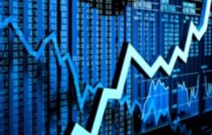 Borsa Nedir? Borsadan Nasıl Para Kazanılır?