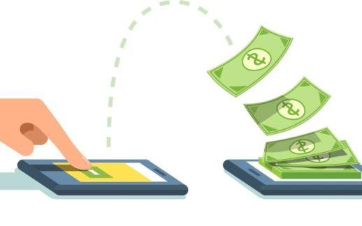EFT Nasıl Yapılır? Başka Banka Hesabına Para Aktarma