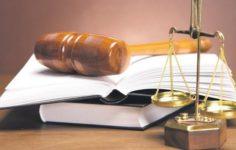 Yasal Takip ve İdari Takip Süreçleri Nasıl İşler?