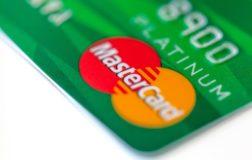 Kredi Kartı Blokesi Kaldırma Nasıl Yapılır?