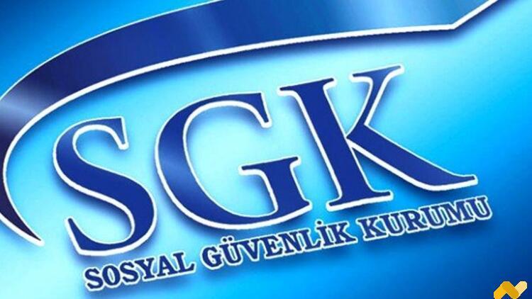 SGK Sigorta Primi