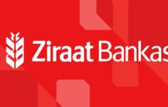 Ziraat Bankası Birleştiren İhtiyaç Kredisi