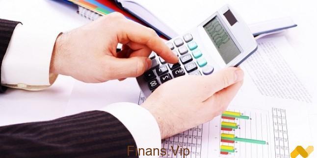 İskonto Kredisi Nedir? Nasıl Alınır?