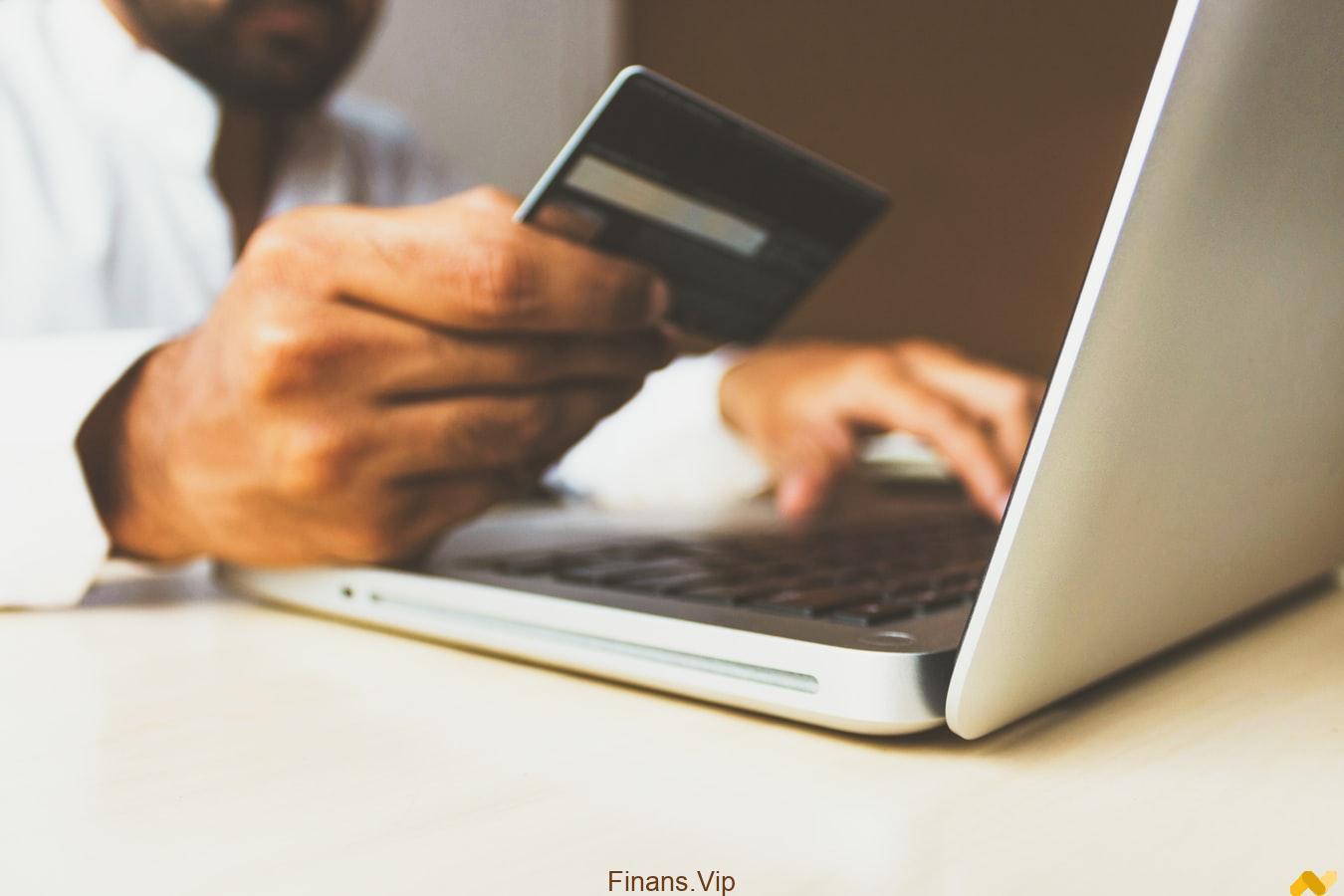 Kredi Kartı İle SGK Ödeyebilir miyim?