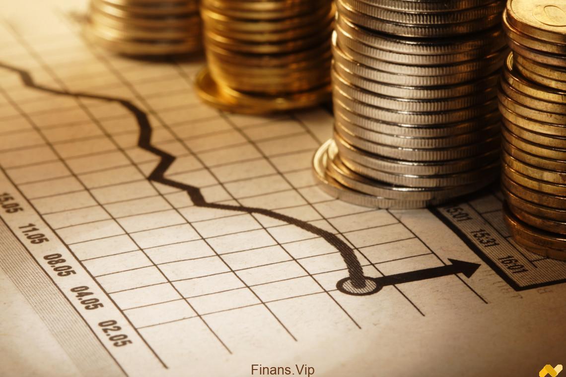 Türkiye'de ki Katılım Bankaları Nelerdir?