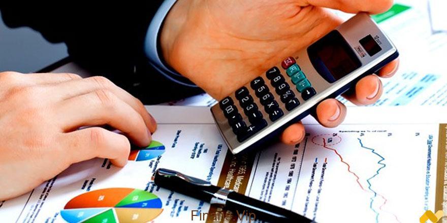 Günlük En Yüksek Faizi Veren Bankalar – Nisan 2020 – Güncel Liste
