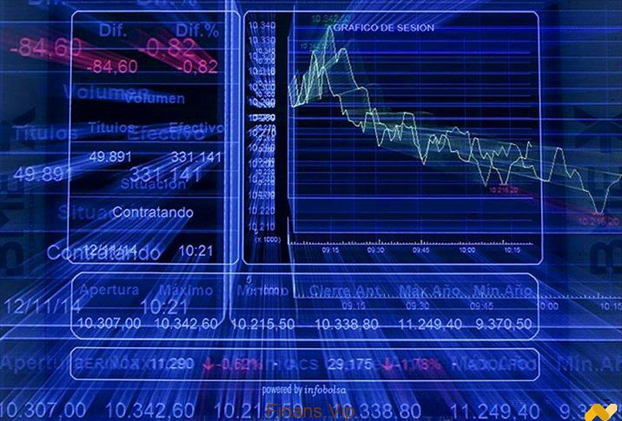 Enflasyon – Deflasyon – Stagflasyon – Devulasyon Nedir?