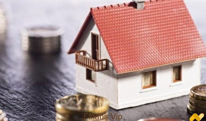 İpotekli Kredi Nedir Nasıl Alınır?