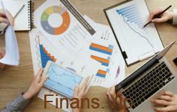 İş Yeri Açmak İsteyenlere Kredi Veren Bankalar 2020