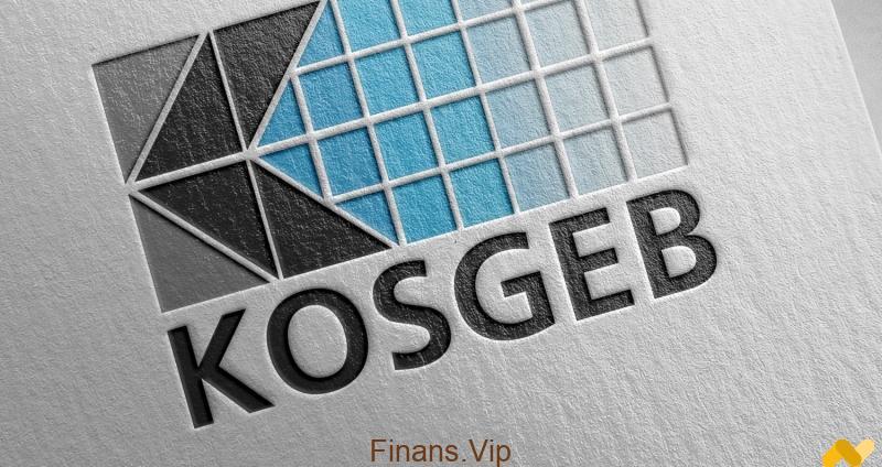 KOSGEB SGK Desteği – Maaş Desteği Nasıl Alınır – 2020