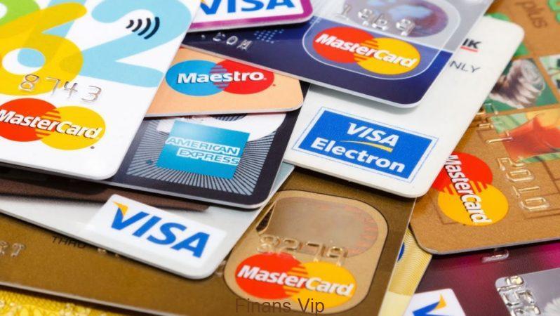 Kredi Kartı Aidatı Hangi Kartlarda Yok? 2020 Güncel Liste