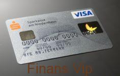 Kredi Kartı Borcumu Taksitlendirebilir miyim?