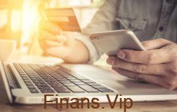 Kredi Kartımı İnternetten Alışverişe Nasıl Kapatabilirim?