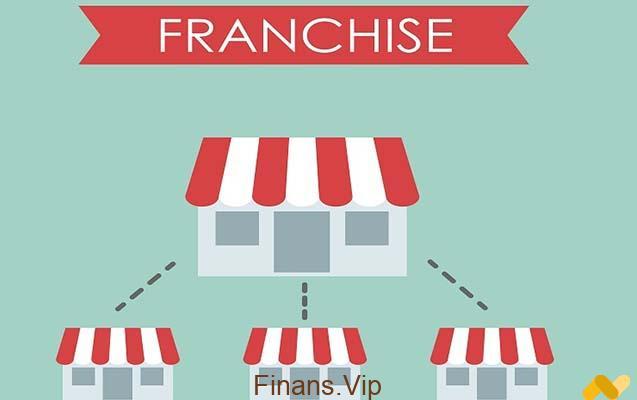 Ücretsiz Franchising Veren Firmalar 2020