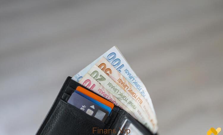 Esnaf Kefalet Kredisi Nasıl Alınır – Şartları Nelerdir?