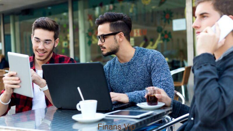 Genç Girişimci Desteklerine Nasıl Başvurulur 2020