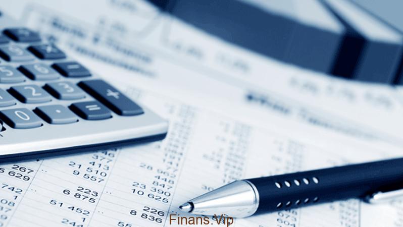 Kredi Notu Ücretsiz Nasıl Öğrenilir?