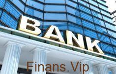 Türkiye'deki Katılım Bankaları Hangileridir?