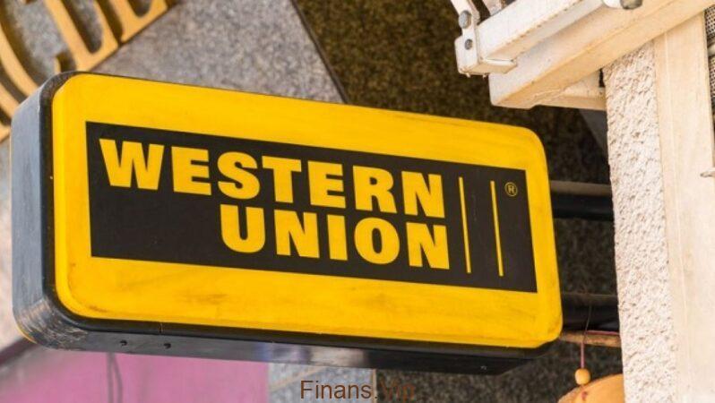 Western Union Nedir? Hangi Bankalarda Mevcut?