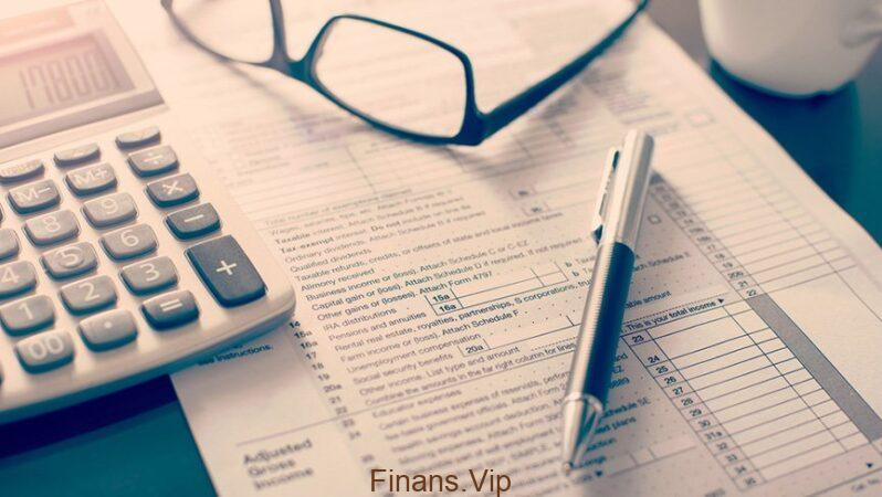 Ne Kadar İhtiyaç Kredisi Çekilebilir?