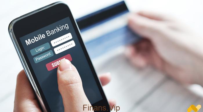 İnternet Bankacılığı İçin Başvuru Nasıl Yapılır?