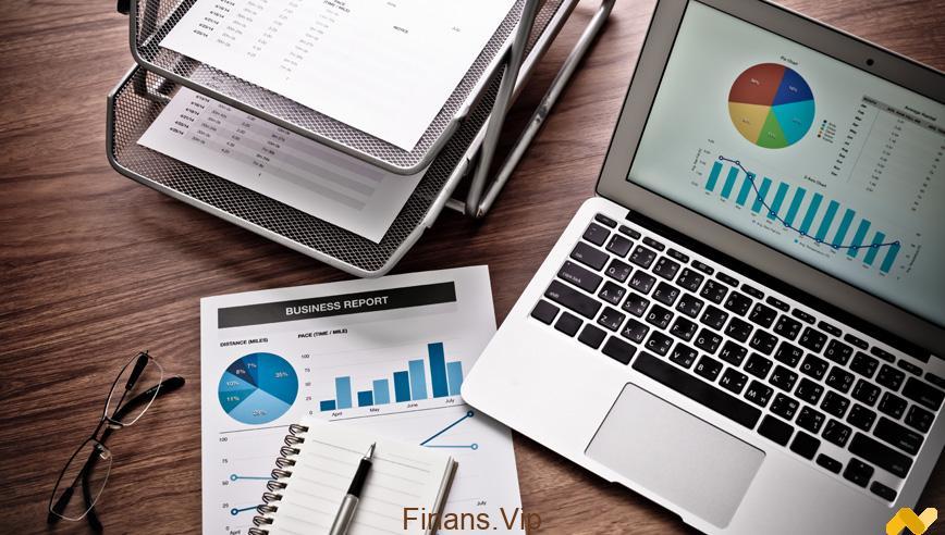 Kredi Risk Analizi Nasıl Yapılır?