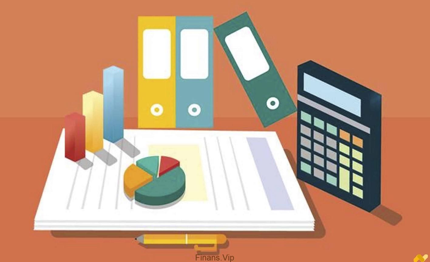 Borç Kapatma Kredisi Nasıl Alınır?