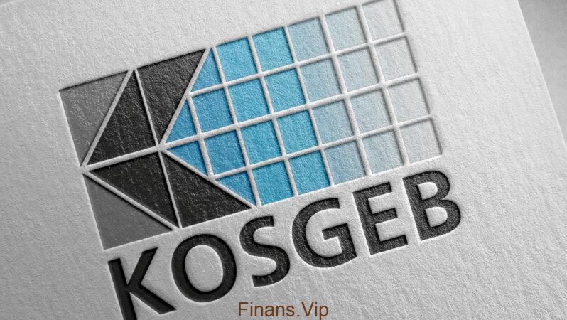 KOSGEB Online Girişimcilik Eğitimi Nasıl Alınır?