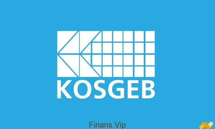 KOSGEB Online Girişimcilik Eğitimi